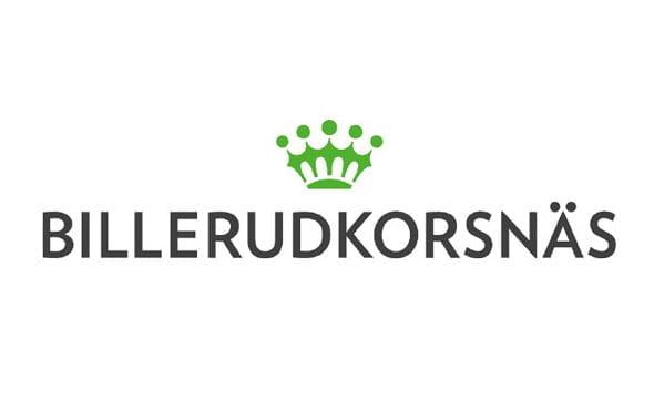 Skogspartner kvalitetssäkrar Billerud Korsnäs