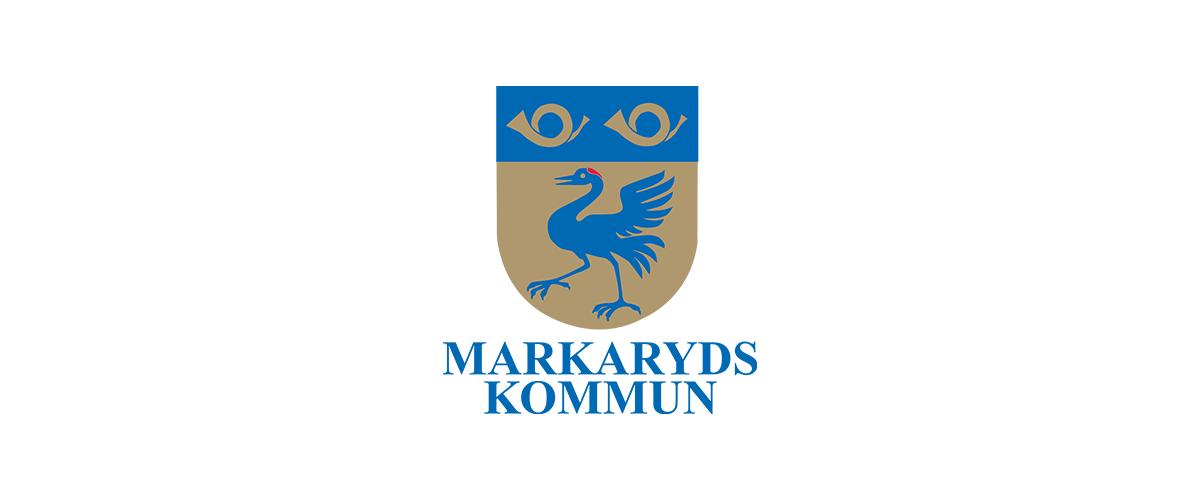 Prestigefyllt uppdrag åt Markaryd kommun